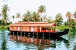 One-Bedroom-Deluxe-Houseboat