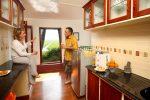 3 Bedroom Premium Boathouse