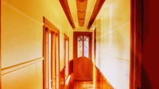 3 Bedroom Premium Houseboat