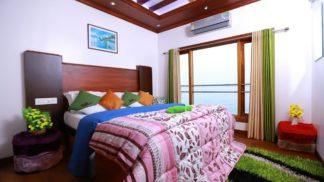5 bedroom premium