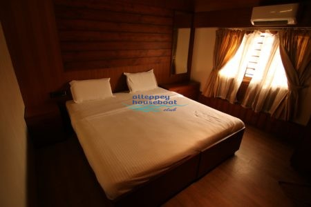 premium 2 bedroom