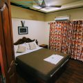 1 bedroom deluxe alleppey houseboat