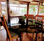 2 Bedroom Houseboat Alleppey