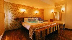 3bed luxury bedroom