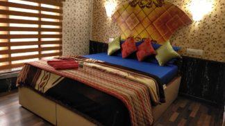 houseboat 1 bedroom